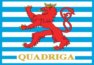 QUADRIGA-LOGO-INTERNE web